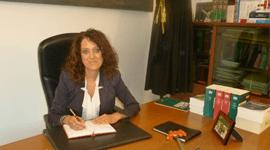 consulenza divorzi, diritto penale, diritto civile
