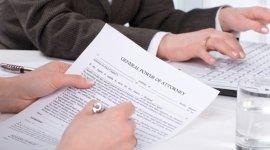 studio legale, diritto commerciale, fallimenti