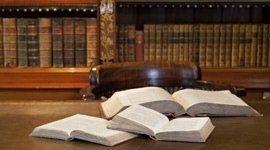 fusioni societarie, avvocato civilista, avvocato diritto famiglia