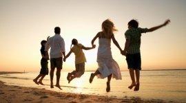 consulenza per successioni, redigere testamento, separazioni