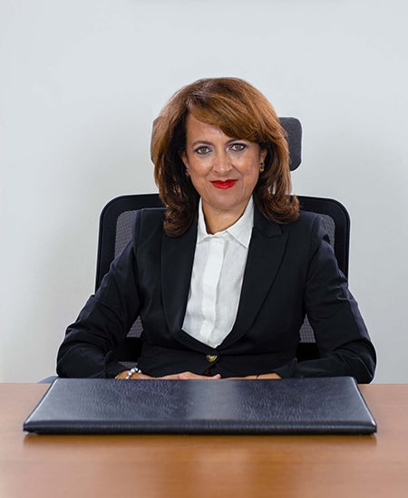 Avv. Monica Scarsini - Studio Legale Avv. Monica Scarsini - Trieste